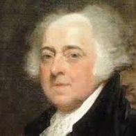 Perrie Does John Adams