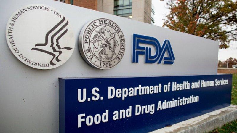 FDA issues emergency-use authorization for anti-malaria drugs amid coronavirus outbreak | TheHill