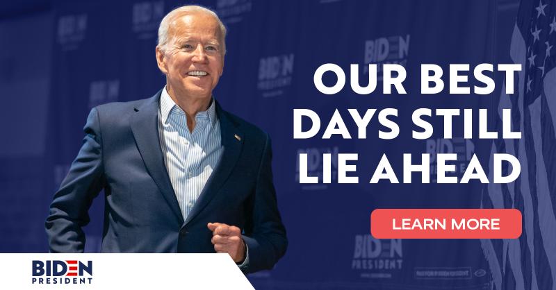 The Biden Plan to Combat Coronavirus (COVID-19) and Prepare for Future Global Health Threats – Joe Biden for President