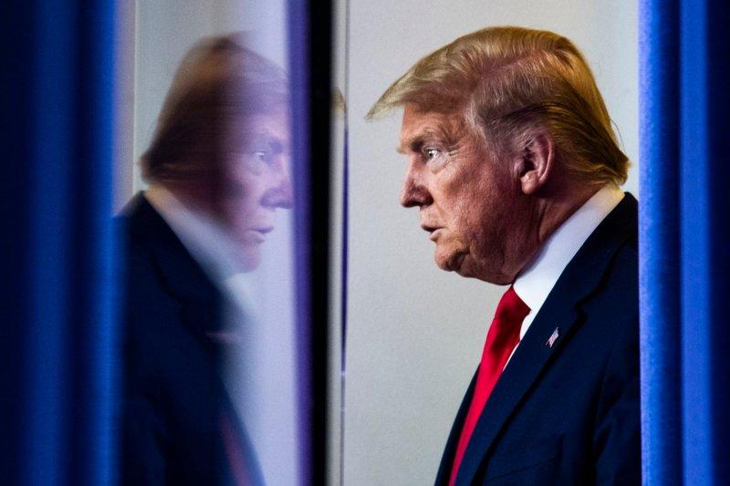 The worst president. Ever.  - The Washington Post