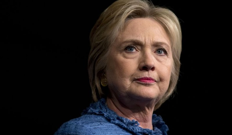 State Department DENIES Hillary Clinton's Attempt To Avoid Deposition