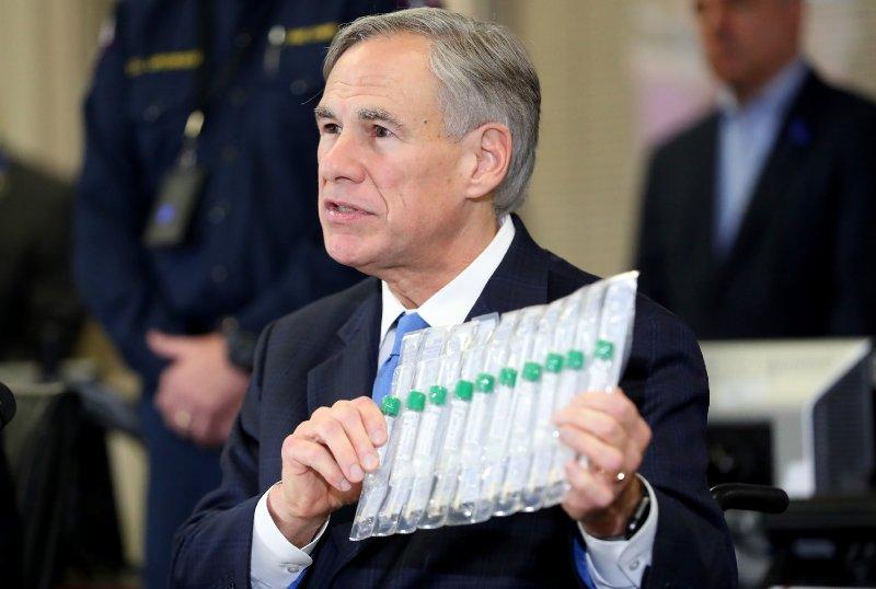 Texas to Ease Coronavirus Lockdown Under Executive Order to 'Restore Livelihoods,' Governor Says