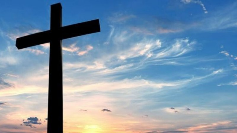 LIMBAUGH: Our Hope in Christ's Victory Over Death