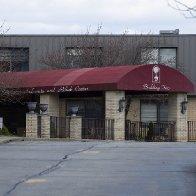 17 bodies found in New Jersey nursing home after tip - Chicago Tribune