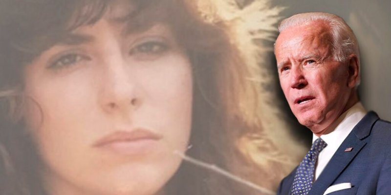 Neighbor, colleague reportedly back Biden accuser Tara Reade's claims | Fox News