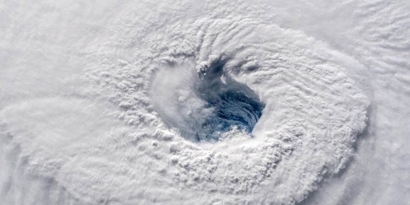 Hurricane season is expected to be worse than normal