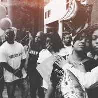 Black People Are Tired - Red Letter Christians