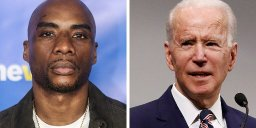 Charlamagne tha God says Biden an 'intricate part' of system that 'needs to be dismantled' : 'What have you done for me, lately?' | Fox News