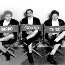 @marx-brothers