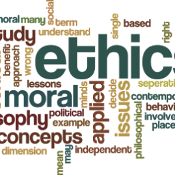 @ethics-and-morality