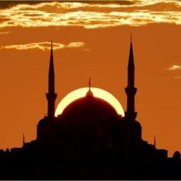@islam