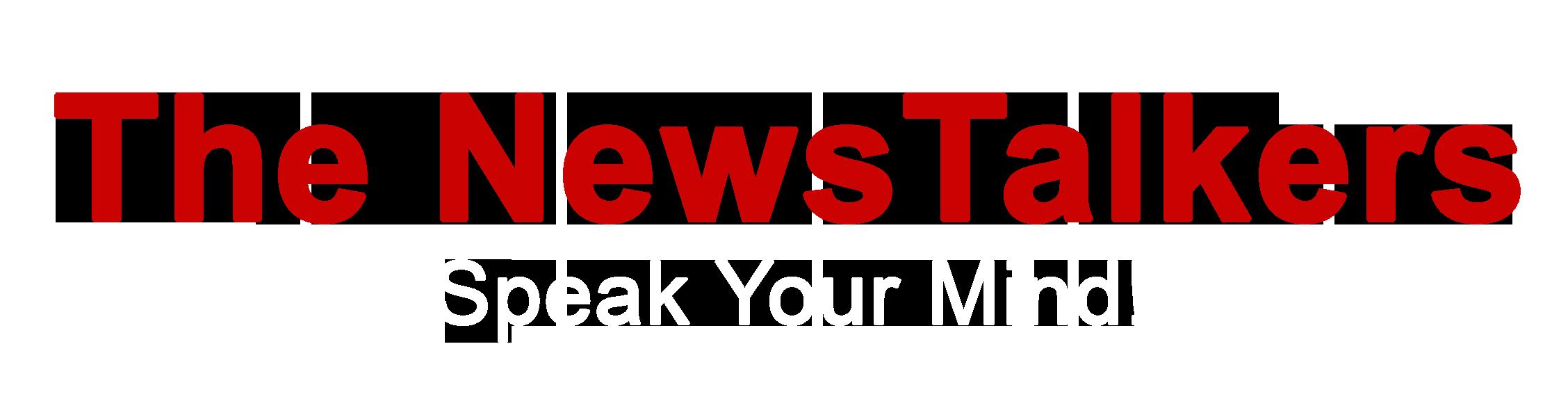 alpha.thenewstalkers.com